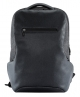 Рюкзак Xiaomi Travel Business Multifunctional Backpack (XMSJB01RM)