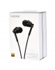 Стерео-наушники 1MORE E1017 Dual Driver In-Ear Headphones
