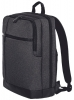 Рюкзак Xiaomi (Mi) 90 Points Classic Business Backpack (90171BGBKUN)