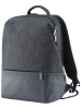 Рюкзак Xiaomi (Mi) 90 Points Urban Simple Backpack (DSBB01RM)