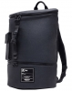 Рюкзак Xiaomi 90 Points Chic Leisure Backpack 310*195*440mm (Male)