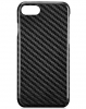 Задняя накладка MCase Carbon Fiber case (full carbon) для Apple iPhone 7/8