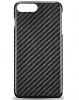 Задняя накладка MCase Carbon Fiber case (full carbon) для Apple iPhone 7/8 Plus