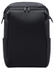 Рюкзак Xiaomi (Mi) 90 Points Multitasker Commuting Backpack (2084)